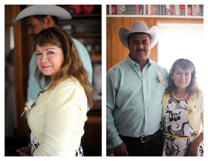 Eduardo and Reyna's wedding23
