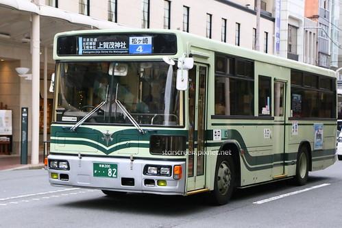Q2246-11