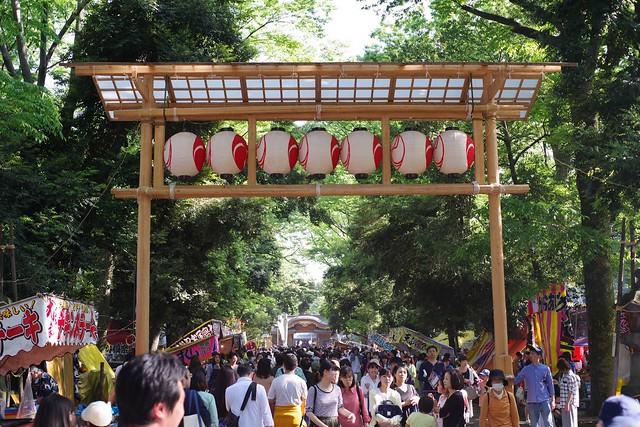 2016/05/05_府中くらやみ祭り-0