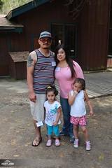 Memorial Day Family Camp Spring '16-157