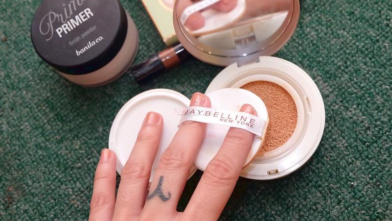everyday-no-makeup-makeup-4