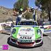 2016  Rallye Costa de Almería