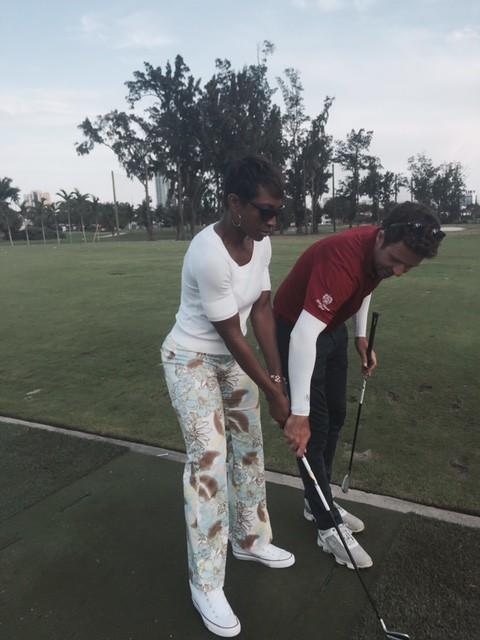 wbc golf 33