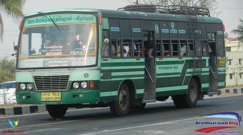 TN 32 N 3886 (6)