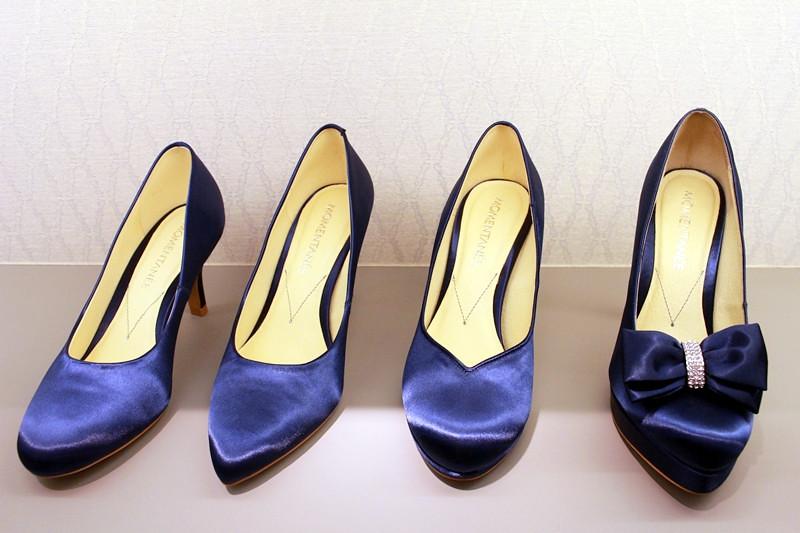 28195407982 4c4a573988 b - 【熱血採訪】MOMENTANEE 台灣婚鞋第一品牌,高級手工訂製鞋款,婚紗鞋/伴娘鞋/晚宴鞋