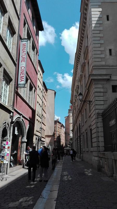 Vieux Lyon (9)