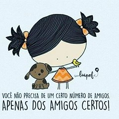 #blogauroradecinemafrases  #amazing #amigos #friends #clouds #toptags #instagood @biapof #webstagram #like4like