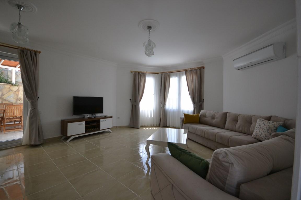 kiralık yazlık villa - 3303