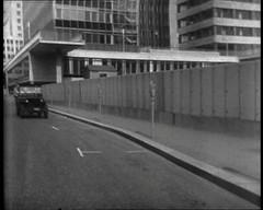 5 d Moor Lane