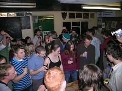CHECC Party (25-Nov-06) Image