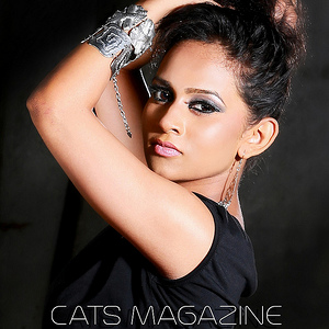 Cats Magazine Sl Fashion