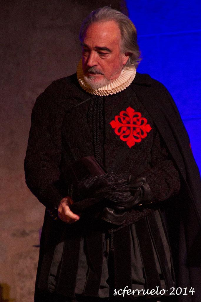 Don Juan de Alcala