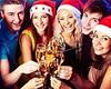 Karácsonyi partiján is szállítjuk a hangulatot!