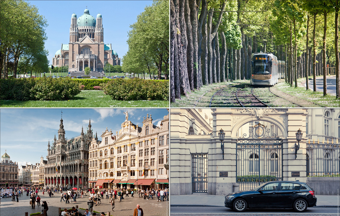 Brussels-0