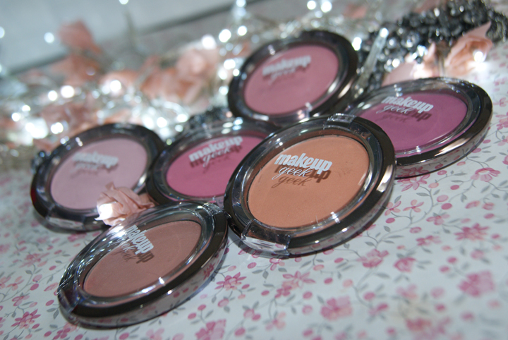 blush-makeup-geek-001