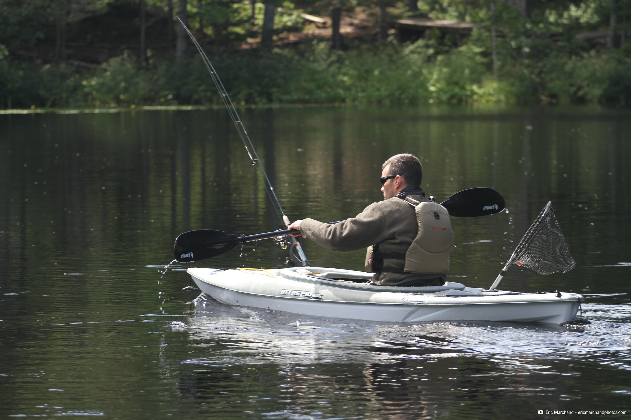 action_Intrepid100x_angler_03