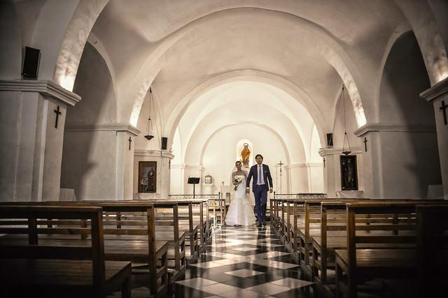 Tamás Kooning Lansbergen, Ibiza wedding photographer