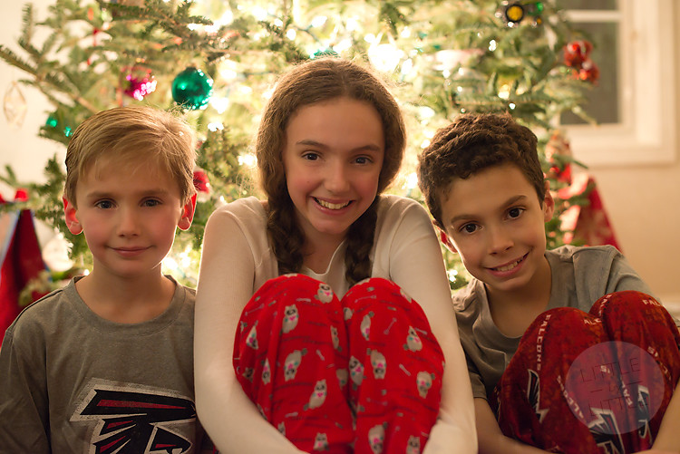 christmas jammies 2014-web