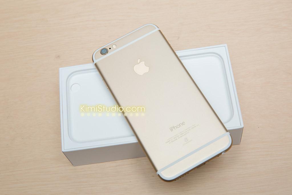 2014.09.26 iPhone 6-004