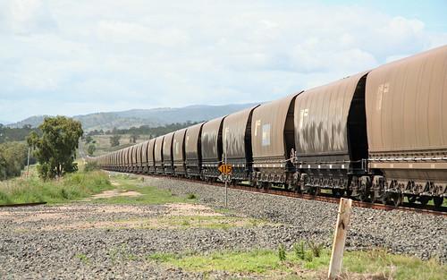 20141213_6801 NSW Coal wagons
