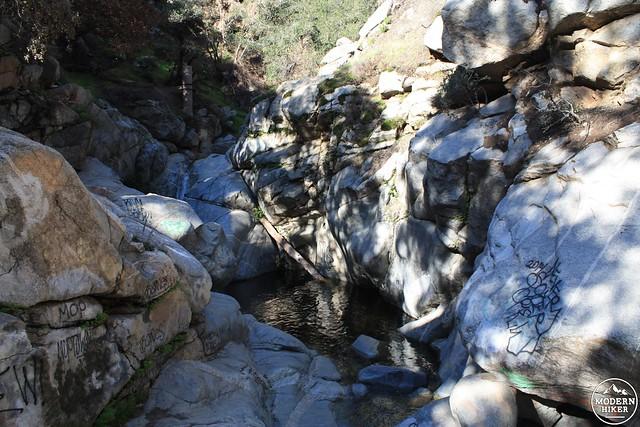 hermit-falls 28