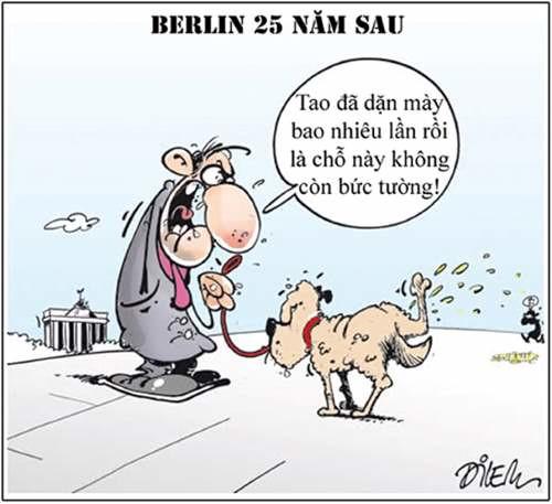 berlin_25nam_sau04
