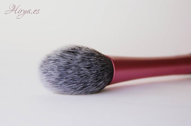Blush Brush 2