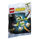 LEGO Mixels 41528