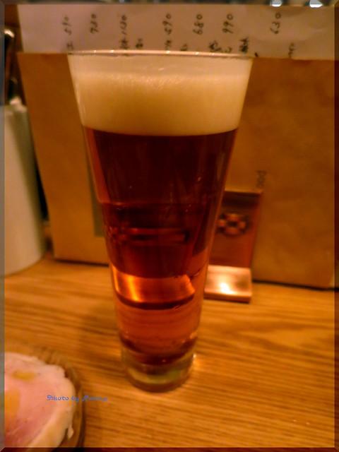 Photo:2015-01-06_T@ka.の食べ飲み歩きメモ(ブログ版)_【五反田】クラフトマン(ビアバー)タップは抜くか抜かれるか! _06 By:logtaka