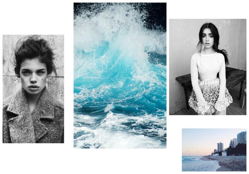 PicMonkey Collage (3)