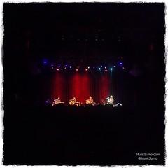 The Southern Soul Assembly - 11/16/14