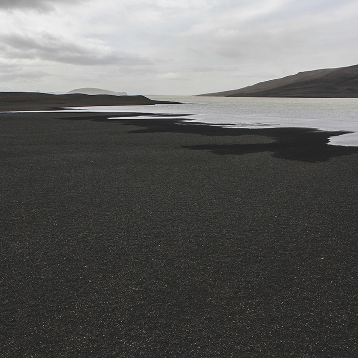 Iceland_Spiegeleule_August2014 156
