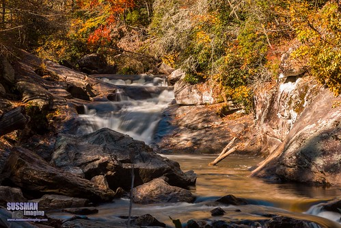 nature water waterfall highlands unitedstates northcarolina maconcounty quarryfalls thesussman bustyourbuttfalls sonyslta77 sussmanimaging