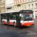 Karosa Citybus 12 - PID 3324