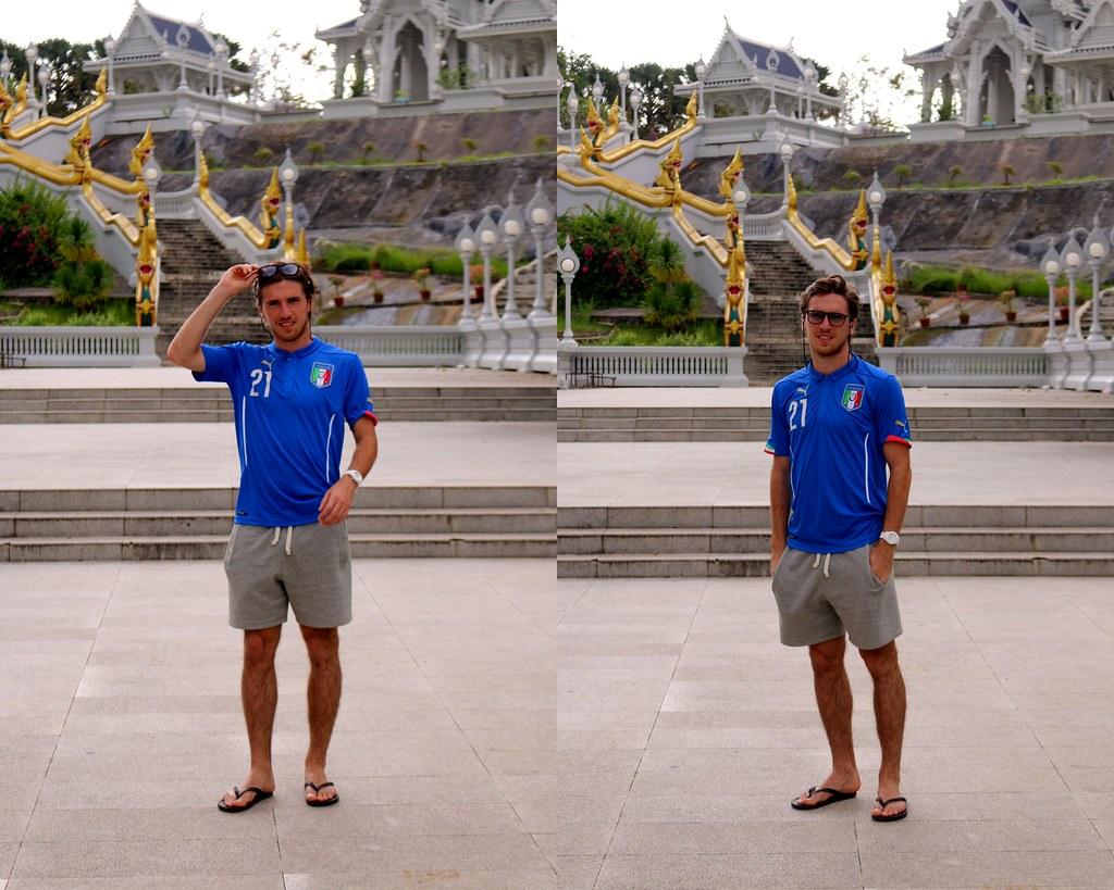 Thailand 2014-002