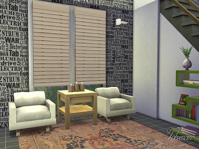Volvenom's Creations - Modern Bakery 15699855927_8dd18071a0_z
