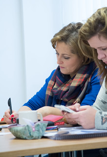 SafeLives online learning centre