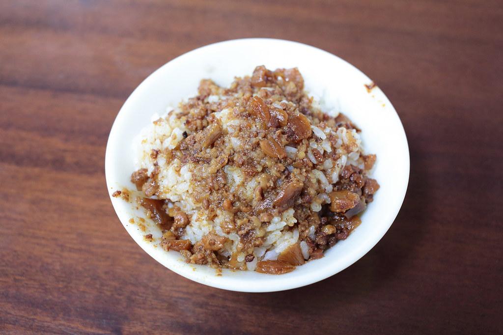 20141125大同-圓環魯肉飯 (7)