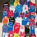 Exposició '100 anys de basquetbol a Catalunya' 2014-15