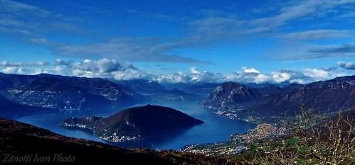 italien italy lake lago see landscapes meer italia lac beaches lombardia spiagge iseo 湖 lahe lagodiseo озеро италия iseolake изео
