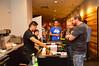 WordCamp Orlando VIP Party-17