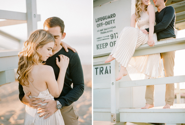 RYALE_Malibu_Engagement-03