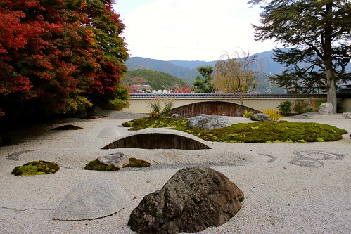京都:実相院(2014.11.18)