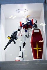 AFA14_Gundam_16