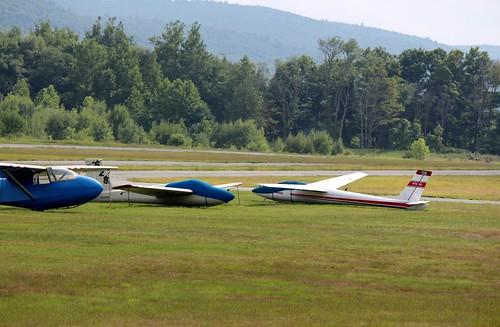 Wurtsboro Airport-Wurtsboro NY 08-02-2014_0008