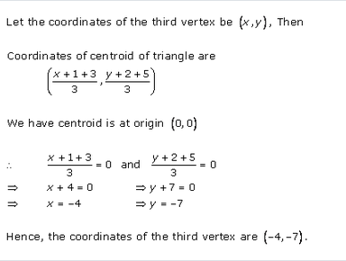 RD-Sharma-class 10-Solutions-Chapter-14-Coordinate Gometry-Ex-14.4-Q2
