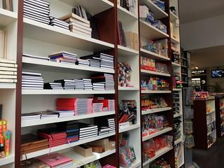 amst.paris.notebooks01