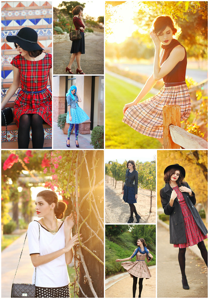 Collage14blogf