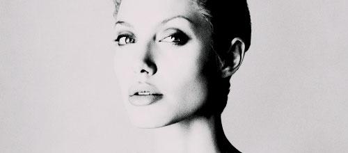 Jolie14