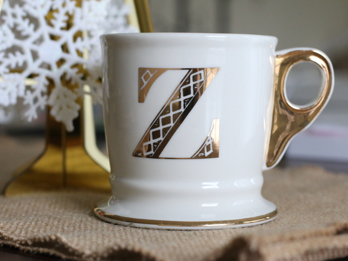 Holiday-Gift-Guide-Anthropologie-mug-monogram-2